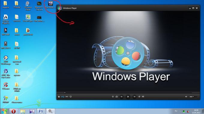 программа для просмотра 3gp на компьютере бесплатно скачать - фото 11