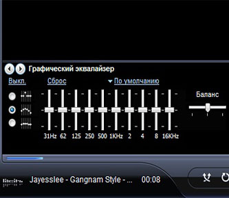 windowsplayer и windows media player
