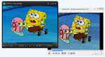 SoftRender, равно как взирать видео кроме Direct3D